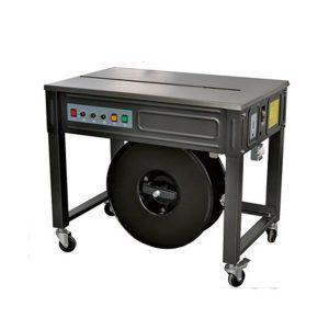 Poluautomatski Stroj za pakiranje HIPO 5-15mm Stroj za vezanje za plastičnu PP traku