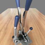 Ručni alat za vezanje PPST-13 3