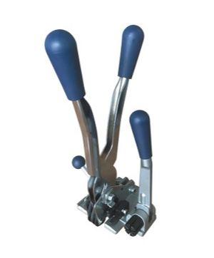 Ručni alat za vezanje PPST-13 1