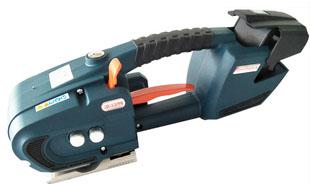 batterystrapping.com-baterijski-alat-za-vezanje-TES-12-16mm-PET-PP-povoljno-novo