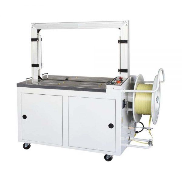 Automatski stroj za pakiranje AUTOMA