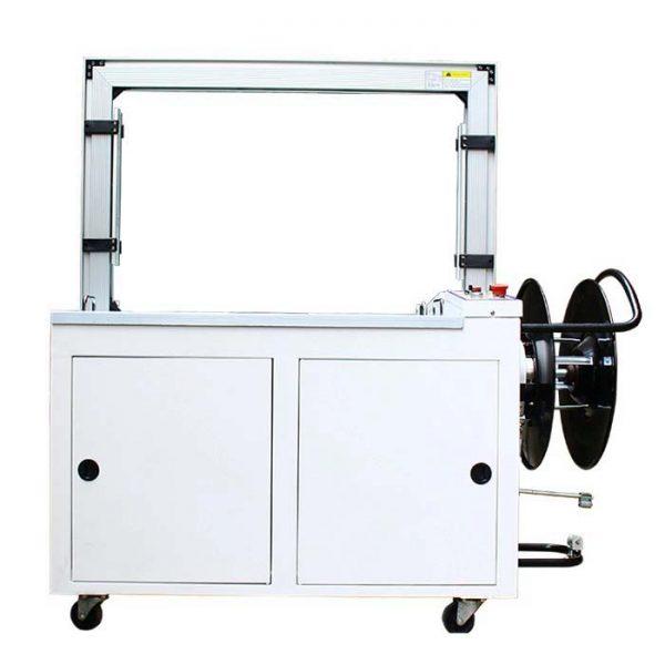 Automatski stroj za pakiranje-AUTOMA-cijena