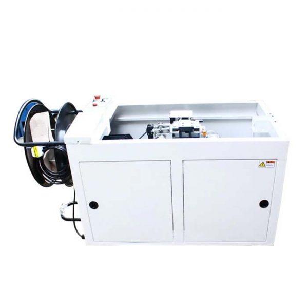 Automatski stroj za pakiranje AUTOMA-prodaja
