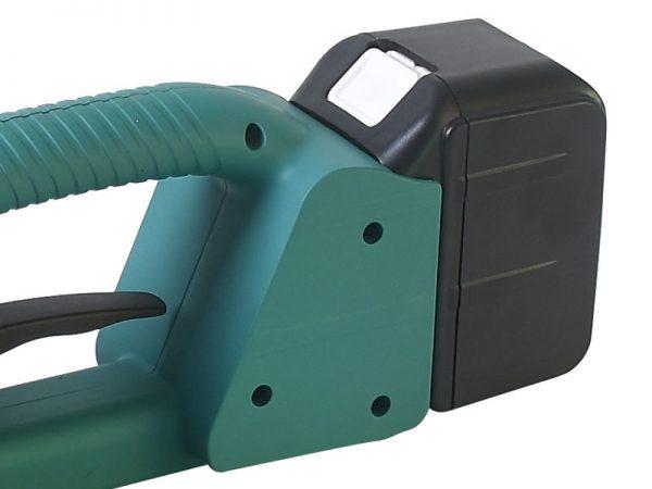 baterijski-alat-za-vezanje-NEO-9-16mm-niska-cijena