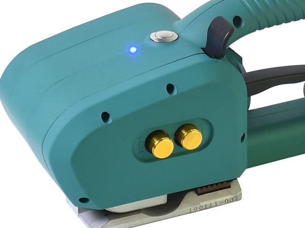 baterijski-alat-za-vezanje-NEO-9-16mm-novo