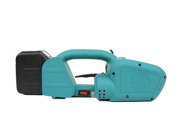 baterijski-alat-za-vezanje-NEO-9-16mm-cijena