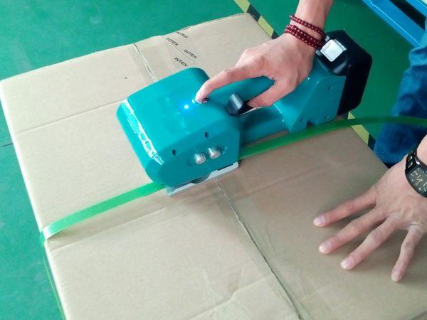 baterijski-alat-za-vezanje-NEO-9-16mm-kupovina