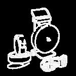 Set za pakiranje sa trakom