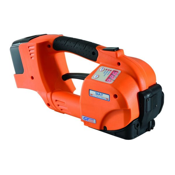 batterystrapping.com-alat za pakiranje-GT-ONE-10-16mm-PET-PP-cijena-novo