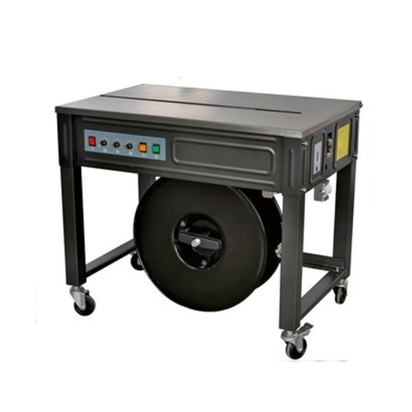 batterystrapping.com-polu-automatski-stroj-za-pakiranje-HIPO-5-15mm-PP