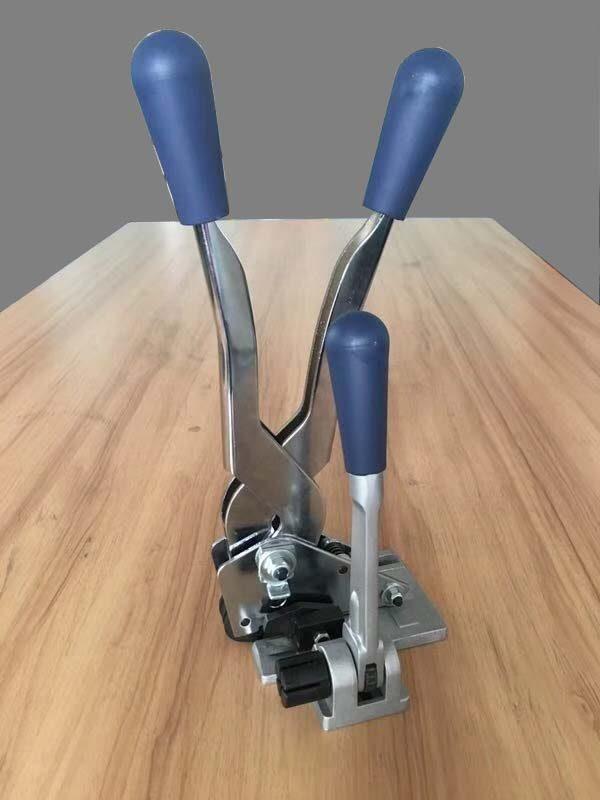 Ručni alat za vezanje PPST-13 2