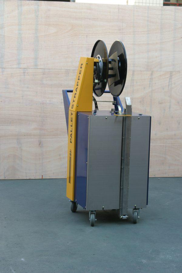 batterystrapping.com-Poluautomatski-stroj-za-omatanje-paleta-COMBO-povoljno
