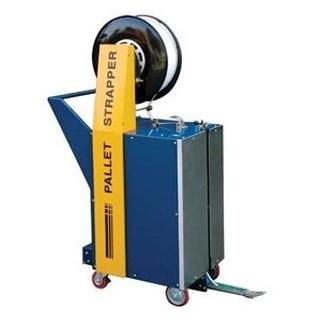 Poluautomatski-stroj-za-omatanje-paleta-COMBO-cijena.jpg