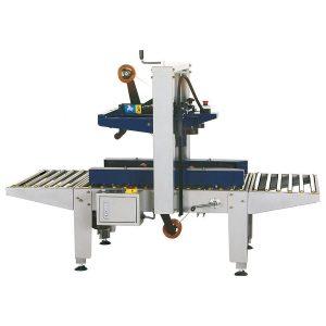 Automatski stroj za spajanje kutija FLEX TAPE cijena nova visoka kvaliteta