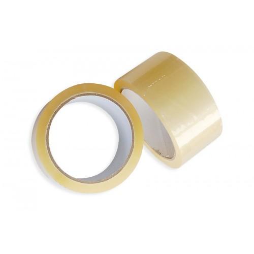 batterystrapping.com-selotejp-prozirni-bopp-48mm-66m