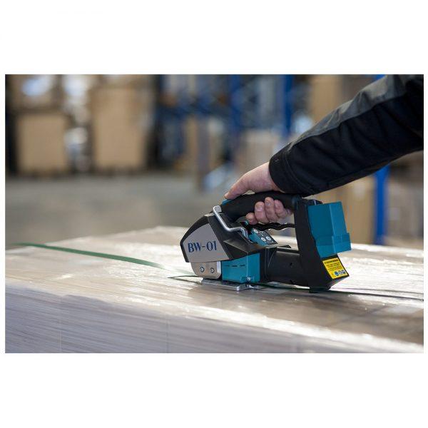 batterystrapping.com-električni-zatezač- BW-01-10-16mm-PET-PP-povoljna-cijena