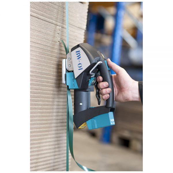 batterystrapping.com-električni-zatezač- BW-01-10-16mm-PET-PP-cijena