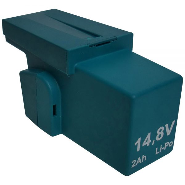 batterystrapping.com-električni-zatezač- BW-01-10-16mm-PET-PP-cijena-baterija