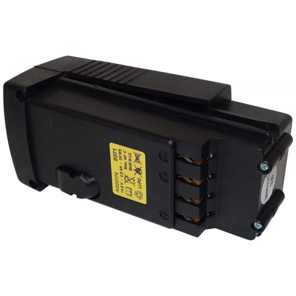 batterystrapping.com-baterijski-alat-za-vezanje- BW-03-11-16mm-PET-PP-baterija