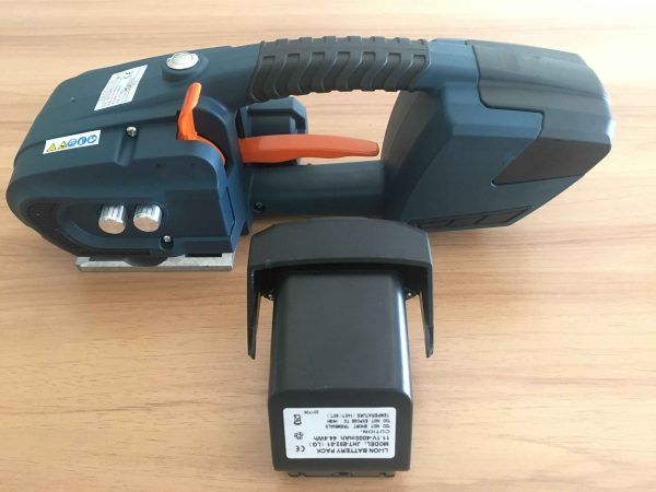 batterystrapping.com-baterijski-alat-za-vezanje-TES-12-16mm-PET-PP-cijena-povoljno