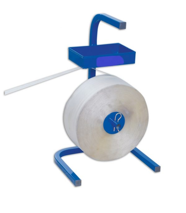 batterystrapping.com-razmotač-za-tekstilnu-traku-cijena