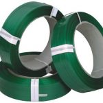 batterystrapping.com-pakiranje-plastična-PET traka-12mm-16mm-19mm