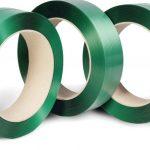 batterystrapping.com-plastična-PET-traka-12mm-16mm-19mm-cijena