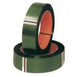 Plastična PET poliesterska traka 12mm, 16mm i 19mm za pakiranje paleta cijena povoljno kupi