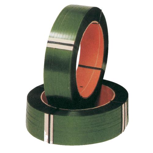 batterystrapping.com-plastična-PET-traka-12mm-16mm-19mm-cijena-kupi
