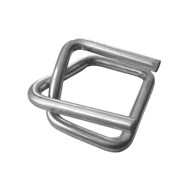 batterystrapping.com-metalne -kopče-za-pakiranje-za-tekstilno-kompozitno-vezanje-16mm-19mm-25mm-cijena