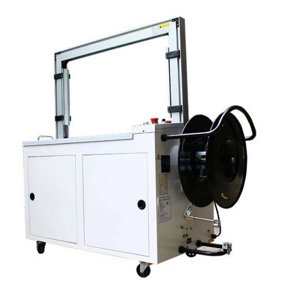Automatski stroj za pakiranje AUTOMA-jeftino