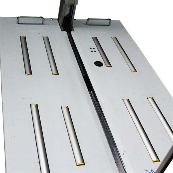 Automatski stroj za pakiranje AUTOMA-novo