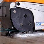 Povoljan gt-smart- alat za pakiranje
