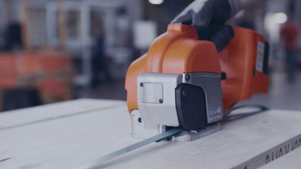 Cijena gt-smart alata za pakiranje