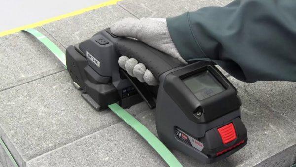 Niska cijena Signoce BXT3 alata za vezanje