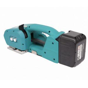 Baterijski alat za vezanje NEO 9-16mm PET/PP