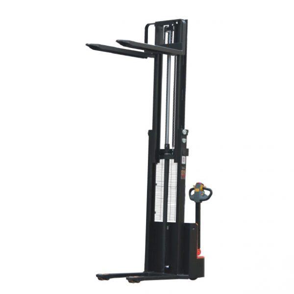 Ručni-električni-viličar-značajke-350cm-1500kg