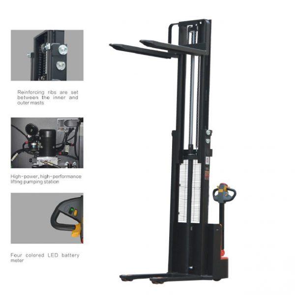 Ručni-električni-viličar-3500mm-350cm-1500kg-jeftino