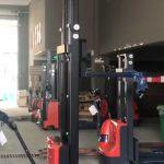 Ručni-električni-viličar-značajke-350cm-1500kg-cijena